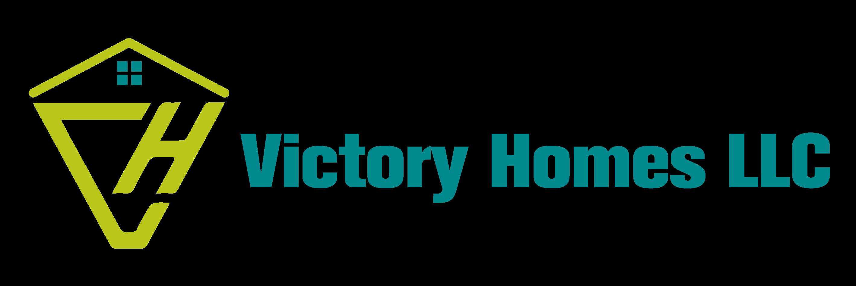 Victory Homes, LLC